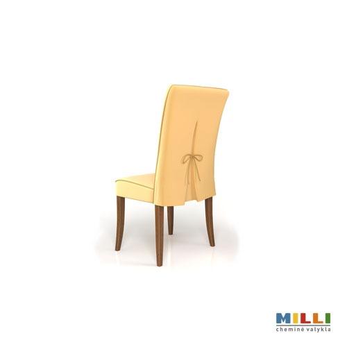 Kėdžių užvalkalas trumpas