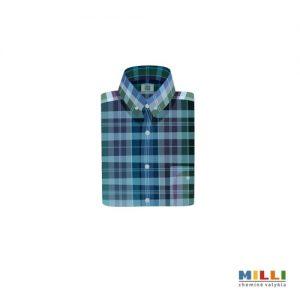 Marškiniai (sausas valymas)